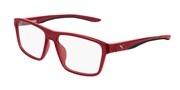 """Seleccione el menú """"COMPRAR"""" si desea comprar unas gafas de Puma o seleccione la herramienta """"ZOOM"""" si desea ampliar la foto PU0209O-005."""