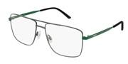 """Seleccione el menú """"COMPRAR"""" si desea comprar unas gafas de Puma o seleccione la herramienta """"ZOOM"""" si desea ampliar la foto PU0216O-004."""