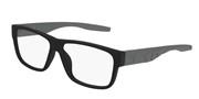 """Seleccione el menú """"COMPRAR"""" si desea comprar unas gafas de Puma o seleccione la herramienta """"ZOOM"""" si desea ampliar la foto PU0231O-004."""
