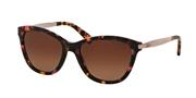 """Seleccione el menú """"COMPRAR"""" si desea comprar unas gafas de Ralph (by Ralph Lauren) o seleccione la herramienta """"ZOOM"""" si desea ampliar la foto 0RA5201-1457T5."""