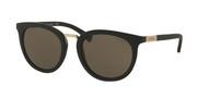 """Seleccione el menú """"COMPRAR"""" si desea comprar unas gafas de Ralph (by Ralph Lauren) o seleccione la herramienta """"ZOOM"""" si desea ampliar la foto 0RA5207-105873."""