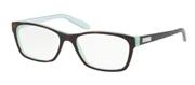 """Seleccione el menú """"COMPRAR"""" si desea comprar unas gafas de Ralph (by Ralph Lauren) o seleccione la herramienta """"ZOOM"""" si desea ampliar la foto 0RA7039-601."""