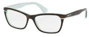 """Seleccione el menú """"COMPRAR"""" si desea comprar unas gafas de Ralph (by Ralph Lauren) o seleccione la herramienta """"ZOOM"""" si desea ampliar la foto 0RA7091-601."""
