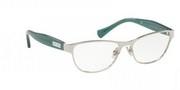 """Seleccione el menú """"COMPRAR"""" si desea comprar unas gafas de Ralph (by Ralph Lauren) o seleccione la herramienta """"ZOOM"""" si desea ampliar la foto RA6043-102."""