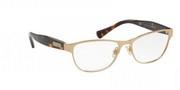 """Seleccione el menú """"COMPRAR"""" si desea comprar unas gafas de Ralph (by Ralph Lauren) o seleccione la herramienta """"ZOOM"""" si desea ampliar la foto RA6043-312."""