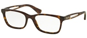 """Seleccione el menú """"COMPRAR"""" si desea comprar unas gafas de Ralph (by Ralph Lauren) o seleccione la herramienta """"ZOOM"""" si desea ampliar la foto RA7069-502."""