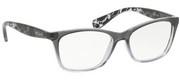 """Seleccione el menú """"COMPRAR"""" si desea comprar unas gafas de Ralph (by Ralph Lauren) o seleccione la herramienta """"ZOOM"""" si desea ampliar la foto RA7071-1511."""