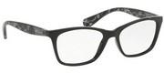 """Seleccione el menú """"COMPRAR"""" si desea comprar unas gafas de Ralph (by Ralph Lauren) o seleccione la herramienta """"ZOOM"""" si desea ampliar la foto RA7071-501."""