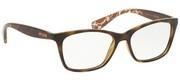 """Seleccione el menú """"COMPRAR"""" si desea comprar unas gafas de Ralph (by Ralph Lauren) o seleccione la herramienta """"ZOOM"""" si desea ampliar la foto RA7071-502."""