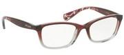 """Seleccione el menú """"COMPRAR"""" si desea comprar unas gafas de Ralph (by Ralph Lauren) o seleccione la herramienta """"ZOOM"""" si desea ampliar la foto RA7072-1510."""