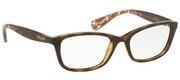 """Seleccione el menú """"COMPRAR"""" si desea comprar unas gafas de Ralph (by Ralph Lauren) o seleccione la herramienta """"ZOOM"""" si desea ampliar la foto RA7072-502."""