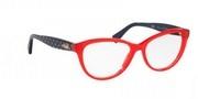 """Seleccione el menú """"COMPRAR"""" si desea comprar unas gafas de Ralph (by Ralph Lauren) o seleccione la herramienta """"ZOOM"""" si desea ampliar la foto RA7075-3161."""