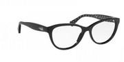 """Seleccione el menú """"COMPRAR"""" si desea comprar unas gafas de Ralph (by Ralph Lauren) o seleccione la herramienta """"ZOOM"""" si desea ampliar la foto RA7075-501."""
