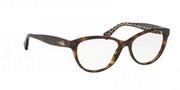 """Seleccione el menú """"COMPRAR"""" si desea comprar unas gafas de Ralph (by Ralph Lauren) o seleccione la herramienta """"ZOOM"""" si desea ampliar la foto RA7075-502."""