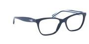 """Seleccione el menú """"COMPRAR"""" si desea comprar unas gafas de Ralph (by Ralph Lauren) o seleccione la herramienta """"ZOOM"""" si desea ampliar la foto RA7077-3158."""