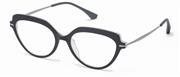 """Seleccione el menú """"COMPRAR"""" si desea comprar unas gafas de Redele o seleccione la herramienta """"ZOOM"""" si desea ampliar la foto ANITA-1."""