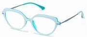 """Seleccione el menú """"COMPRAR"""" si desea comprar unas gafas de Redele o seleccione la herramienta """"ZOOM"""" si desea ampliar la foto ANITA-4."""