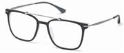 """Seleccione el menú """"COMPRAR"""" si desea comprar unas gafas de Redele o seleccione la herramienta """"ZOOM"""" si desea ampliar la foto BRUCE-1."""