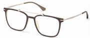 """Seleccione el menú """"COMPRAR"""" si desea comprar unas gafas de Redele o seleccione la herramienta """"ZOOM"""" si desea ampliar la foto BRUCE-2."""