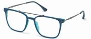"""Seleccione el menú """"COMPRAR"""" si desea comprar unas gafas de Redele o seleccione la herramienta """"ZOOM"""" si desea ampliar la foto BRUCE-3."""