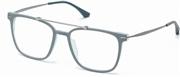 """Seleccione el menú """"COMPRAR"""" si desea comprar unas gafas de Redele o seleccione la herramienta """"ZOOM"""" si desea ampliar la foto BRUCE-4."""