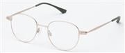"""Seleccione el menú """"COMPRAR"""" si desea comprar unas gafas de Redele o seleccione la herramienta """"ZOOM"""" si desea ampliar la foto ETTORE-1."""