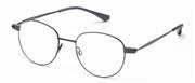 """Seleccione el menú """"COMPRAR"""" si desea comprar unas gafas de Redele o seleccione la herramienta """"ZOOM"""" si desea ampliar la foto ETTORE-3."""