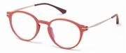 """Seleccione el menú """"COMPRAR"""" si desea comprar unas gafas de Redele o seleccione la herramienta """"ZOOM"""" si desea ampliar la foto JAMIE-4."""