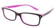 """Seleccione el menú """"COMPRAR"""" si desea comprar unas gafas de Reebok o seleccione la herramienta """"ZOOM"""" si desea ampliar la foto R6004-BPR."""