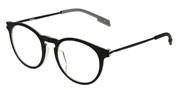 """Seleccione el menú """"COMPRAR"""" si desea comprar unas gafas de Reebok o seleccione la herramienta """"ZOOM"""" si desea ampliar la foto R9004-BLK."""