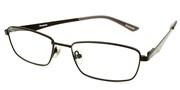 """Seleccione el menú """"COMPRAR"""" si desea comprar unas gafas de Reebok o seleccione la herramienta """"ZOOM"""" si desea ampliar la foto RB7003-BLK."""