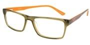 """Seleccione el menú """"COMPRAR"""" si desea comprar unas gafas de Reebok o seleccione la herramienta """"ZOOM"""" si desea ampliar la foto RB7014-OLI."""