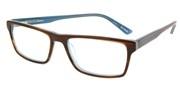 """Seleccione el menú """"COMPRAR"""" si desea comprar unas gafas de Reebok o seleccione la herramienta """"ZOOM"""" si desea ampliar la foto RB7014-TOR."""