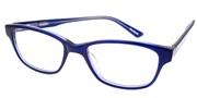 """Seleccione el menú """"COMPRAR"""" si desea comprar unas gafas de Reebok o seleccione la herramienta """"ZOOM"""" si desea ampliar la foto RB8008-BLU."""