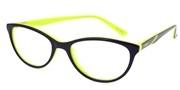"""Seleccione el menú """"COMPRAR"""" si desea comprar unas gafas de Reebok o seleccione la herramienta """"ZOOM"""" si desea ampliar la foto RB8010-NAV."""