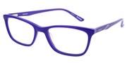 """Seleccione el menú """"COMPRAR"""" si desea comprar unas gafas de Reebok o seleccione la herramienta """"ZOOM"""" si desea ampliar la foto RB8011-PRP."""