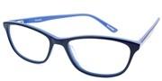 """Seleccione el menú """"COMPRAR"""" si desea comprar unas gafas de Reebok o seleccione la herramienta """"ZOOM"""" si desea ampliar la foto RB8012-NAV."""