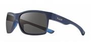 """Seleccione el menú """"COMPRAR"""" si desea comprar unas gafas de Revo o seleccione la herramienta """"ZOOM"""" si desea ampliar la foto ESPEN-RE109705GY."""
