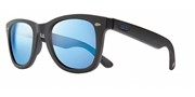 """Seleccione el menú """"COMPRAR"""" si desea comprar unas gafas de Revo o seleccione la herramienta """"ZOOM"""" si desea ampliar la foto FORGE-RE109601BL."""