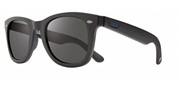 """Seleccione el menú """"COMPRAR"""" si desea comprar unas gafas de Revo o seleccione la herramienta """"ZOOM"""" si desea ampliar la foto FORGE-RE109601GY."""