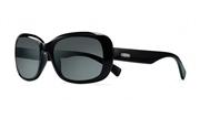 """Seleccione el menú """"COMPRAR"""" si desea comprar unas gafas de Revo o seleccione la herramienta """"ZOOM"""" si desea ampliar la foto PAXTON-RE103901GY."""