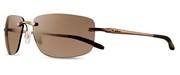 """Seleccione el menú """"COMPRAR"""" si desea comprar unas gafas de Revo o seleccione la herramienta """"ZOOM"""" si desea ampliar la foto RE1029-02BR."""