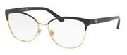 """Seleccione el menú """"COMPRAR"""" si desea comprar unas gafas de Ralph Lauren o seleccione la herramienta """"ZOOM"""" si desea ampliar la foto 0RL5099-9003."""