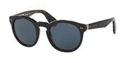 """Seleccione el menú """"COMPRAR"""" si desea comprar unas gafas de Ralph Lauren o seleccione la herramienta """"ZOOM"""" si desea ampliar la foto 0RL8146P-5613R5."""
