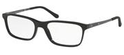 """Seleccione el menú """"COMPRAR"""" si desea comprar unas gafas de Ralph Lauren o seleccione la herramienta """"ZOOM"""" si desea ampliar la foto RL6134-5617."""