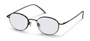"""Seleccione el menú """"COMPRAR"""" si desea comprar unas gafas de Rodenstock o seleccione la herramienta """"ZOOM"""" si desea ampliar la foto R2288-D."""