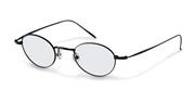 """Seleccione el menú """"COMPRAR"""" si desea comprar unas gafas de Rodenstock o seleccione la herramienta """"ZOOM"""" si desea ampliar la foto R4792-E."""