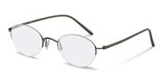 """Seleccione el menú """"COMPRAR"""" si desea comprar unas gafas de Rodenstock o seleccione la herramienta """"ZOOM"""" si desea ampliar la foto R7052-F."""