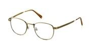 """Seleccione el menú """"COMPRAR"""" si desea comprar unas gafas de Rodenstock o seleccione la herramienta """"ZOOM"""" si desea ampliar la foto R8140-A."""