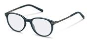 """Seleccione el menú """"COMPRAR"""" si desea comprar unas gafas de Rodenstock o seleccione la herramienta """"ZOOM"""" si desea ampliar la foto RR439-F."""